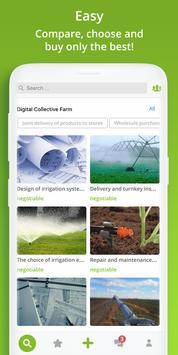 Farmer Online poster