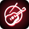 Move Sound - Create music on guitar icon