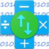 Калькулятор ikona