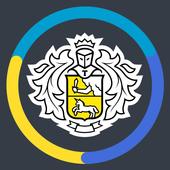 Тинькофф Бухгалтерия для ИП УСН Доходы ikona