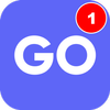 Tracking packages - trackgo.ru icon
