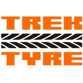 trektyre - шины оптом icon