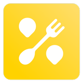 Foodmap icon