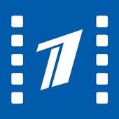 ikon Кино1ТВ: сериалы и фильмы HD