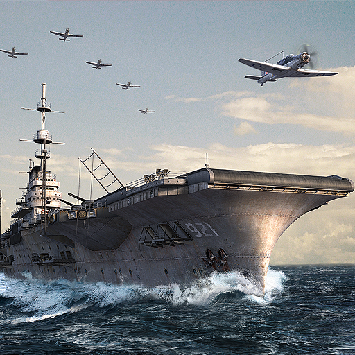 Download Navy Field For Android