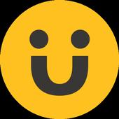 Unitemp icon