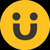 ikon Unitemp
