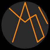 Уаы Mobile icon