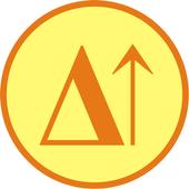 5 шагов к финансовой свободе icon