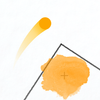 Color Spots 아이콘