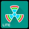 NetMonitor Cell Signal Logging ikona