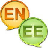 EN-EE Dictionary Free