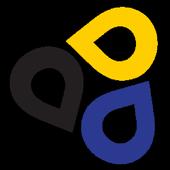 Калькулятор Вертекс icon