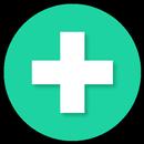 Все Аптеки:  Поиск лекарств онлайн APK