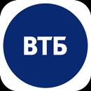 VTB-Online APK