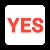 YesCommunicator icon