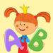 Теремок-ТВ — обучающие мультфильмы для детей APK