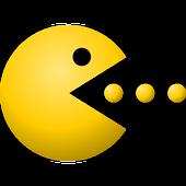 PacMan (Unreleased) icon