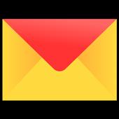 Яндекс.Почта иконка