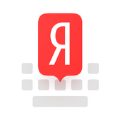 Яндекс.Клавиатура иконка