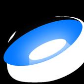 Yandex.Disk 图标