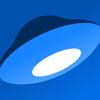Яндекс.Диск иконка