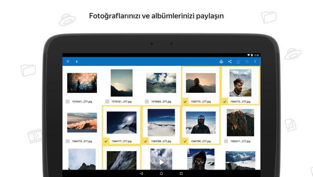 Yandex.Disk Ekran Görüntüsü 17