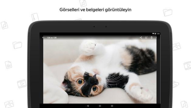 Yandex.Disk Ekran Görüntüsü 11