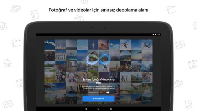 Yandex.Disk Ekran Görüntüsü 4