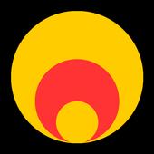 Яндекс.Радио icon