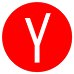 Яндекс — с Алисой APK