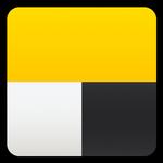 Яндекс.Такси — заказ онлайн APK