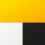 Icona Yandex Go