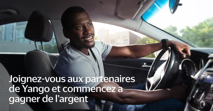 Taximeter Affiche