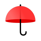 Yandex.Weather icon