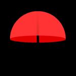 Яндекс.Погода APK