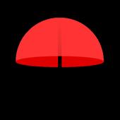 Yandex.Weather ícone