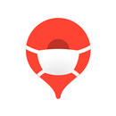 Yandex.Maps and Transport APK
