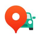 Яндекс.Карты – транспорт, навигатор и справочник APK