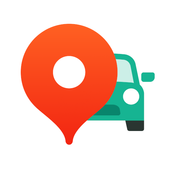 Yandex.Maps – Transport, Navigation, City Guide v10.4.1 (Ad-Free) (Unlocked) + (Versions) (45.6 MB)