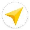 ikon Yandex.Navigator