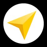 Yandex Navigasyon - Trafik, GPS ve Haritalar APK