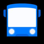 Yandex.Transport icon