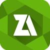 ZArchiver 圖標