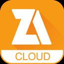ZArchiver Cloud Plugin APK
