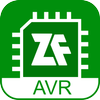 ZFlasher AVR ikon