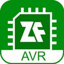 ZFlasher AVR APK