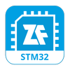 ZFlasher STM32-icoon