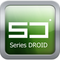 Series Droid - Series Tracker