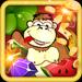 Веселая Игрушка - Необыкновенное Приключение APK
